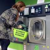 Ariston manuale lavatrice EU NR 429G WW IT