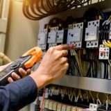 Come realizzare un impianto elettrico sottotraccia