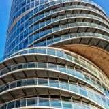 Superbonus 110% prorogato al 2022 e al 2023 solo per le case popolari