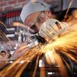 La migliore smerigliatrice angolare: caratteristiche e prezzi