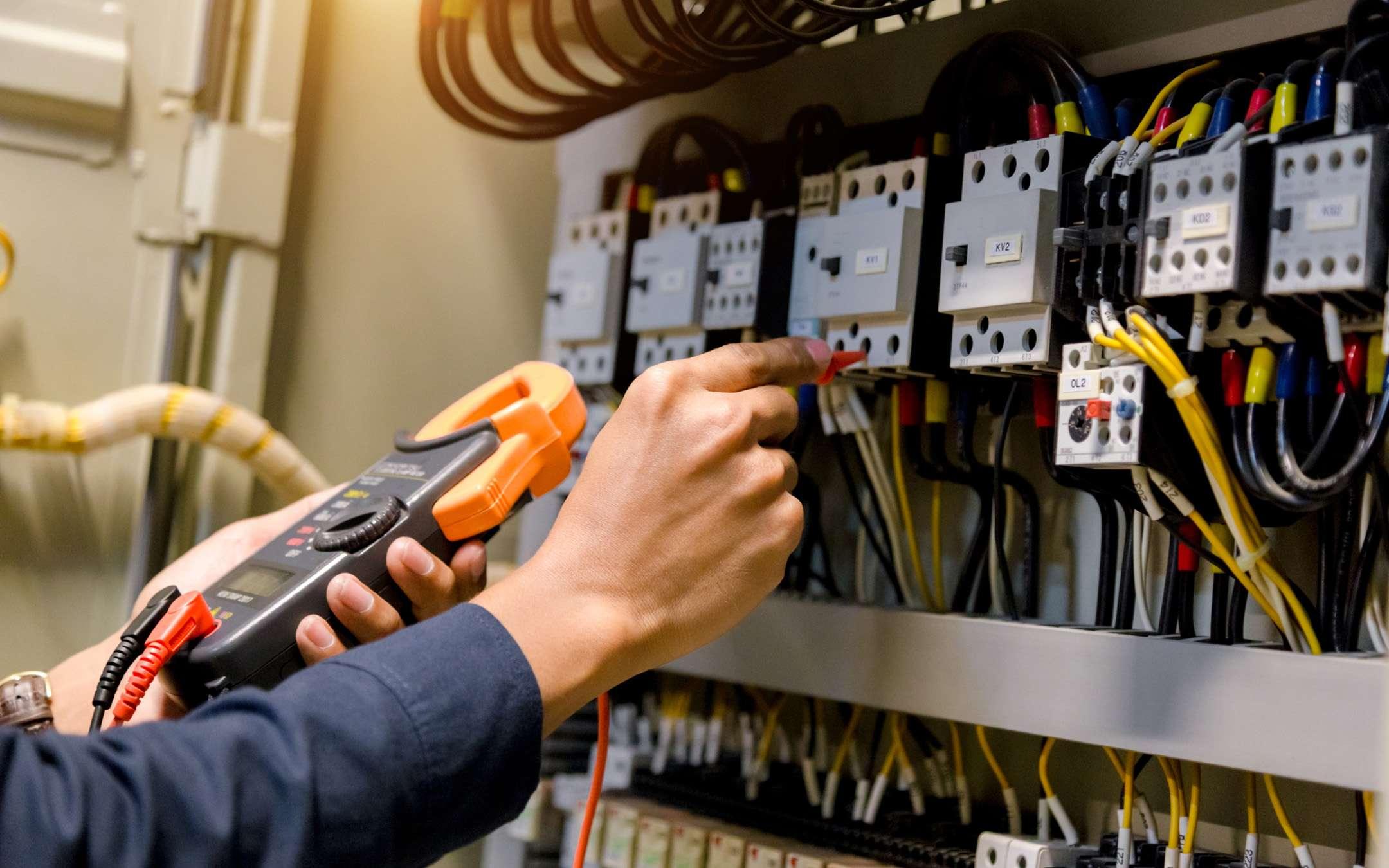 Impianto di messa a terra elettrico: guida, verifica e normativa