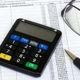 Detrazioni fiscali e lavori in casa: come rimediare agli errori del bonifico