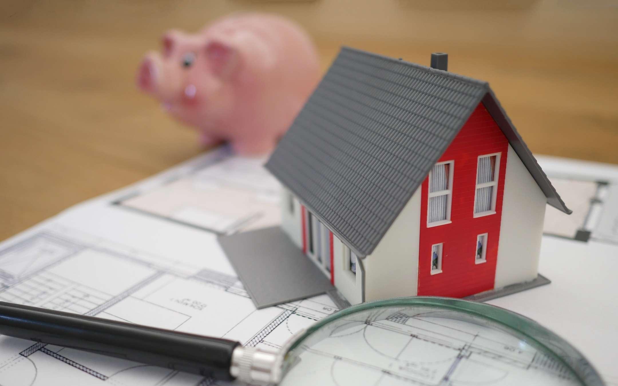 SCIA edilizia (Segnalazione Certificata di Inizio Attività): cos'è, modello e normativa aggiornata
