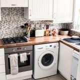 Elettrodomestici per casa: quali si possono comprare con il bonus mobili
