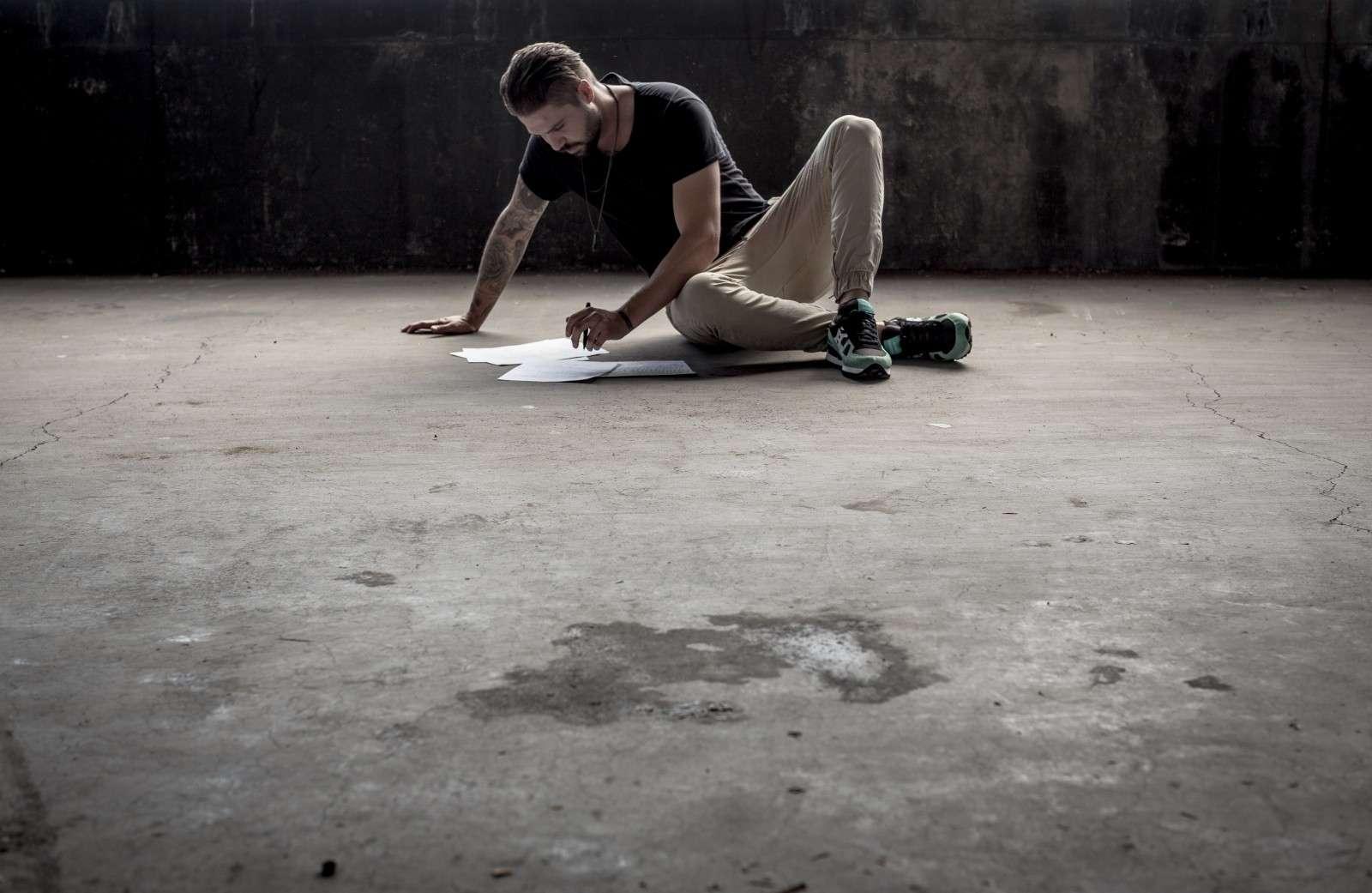 Le crepe nel pavimento sono un problema da non sottovalutare
